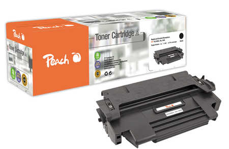 peach-tonermodul-schwarz-kompatibel-zu-canon-brother-hp-apple-92298a-ex, 32.80 EUR @ 3ppp3-de