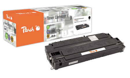 peach-tonermodul-schwarz-kompatibel-zu-canon-hp-apple-92274a-px, 29.70 EUR @ 3ppp3-de