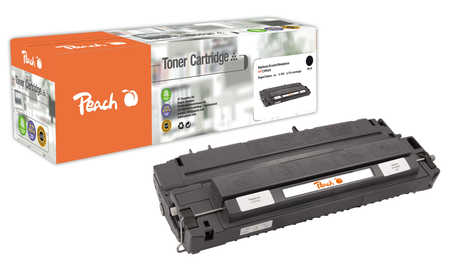 peach-tonermodul-schwarz-kompatibel-zu-canon-hp-c3903a-vx, 30.20 EUR @ 3ppp3-de