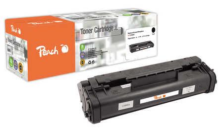 peach-tonermodul-schwarz-kompatibel-zu-canon-hp-c3906a-ax