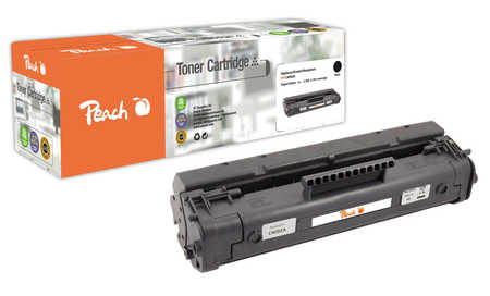 peach-tonermodul-schwarz-kompatibel-zu-canon-hp-c4092a-ep-22, 23.60 EUR @ 3ppp3-de