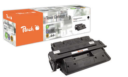 peach-tonermodul-schwarz-high-capacity-kompatibel-zu-canon-brother-hp-4127x
