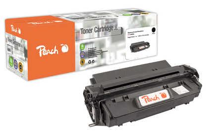 peach-tonermodul-schwarz-kompatibel-zu-canon-hp-c4096a