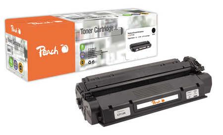 peach-tonermodul-schwarz-high-capacity-kompatibel-zu-canon-hp-ep-25-c7115x