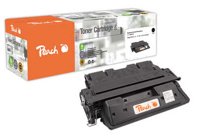 peach-tonermodul-schwarz-high-capacity-kompatibel-zu-hp-c8061x