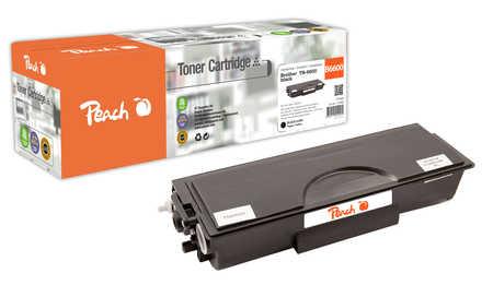 peach-tonermodul-schwarz-kompatibel-zu-brother-pitney-bowes-tn-6600