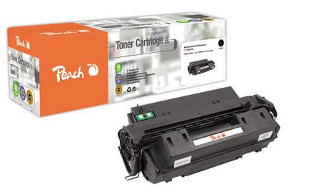 peach-tonermodul-schwarz-kompatibel-zu-hp-q2610a
