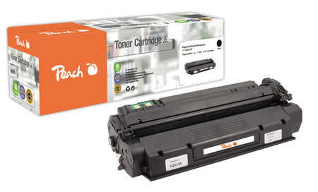 peach-tonermodul-schwarz-kompatibel-zu-hp-q2613x