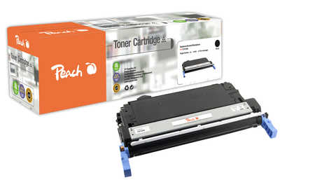 peach-tonermodul-schwarz-kompatibel-zu-canon-hp-c9720a