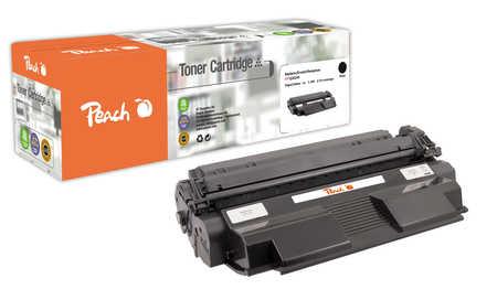 peach-tonermodul-schwarz-kompatibel-zu-hp-q2624x