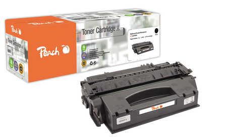 peach-tonermodul-schwarz-kompatibel-zu-canon-hp-crg-708h-q5949x