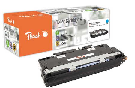 peach-tonermodul-cyan-kompatibel-zu-hp-q2671a