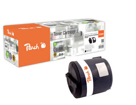 peach-tonermodul-schwarz-kompatibel-zu-samsung-clp-k300a