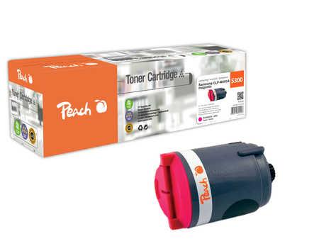 peach-tonermodul-magenta-kompatibel-zu-samsung-clp-m300a