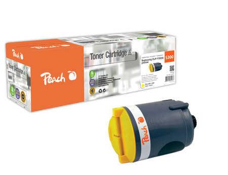 peach-tonermodul-gelb-kompatibel-zu-samsung-clp-y300a