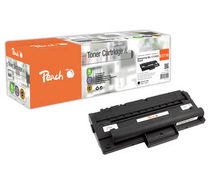 peach-tonermodul-schwarz-kompatibel-zu-samsung-ml-1710d3