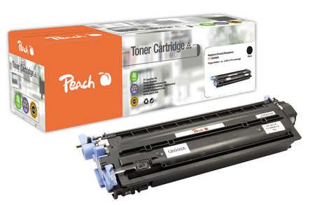 peach-tonermodul-schwarz-kompatibel-zu-hp-q6000a