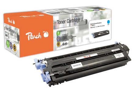 peach-tonermodul-cyan-kompatibel-zu-hp-q6001a