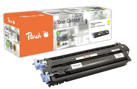 peach-tonermodul-gelb-kompatibel-zu-hp-q6002a