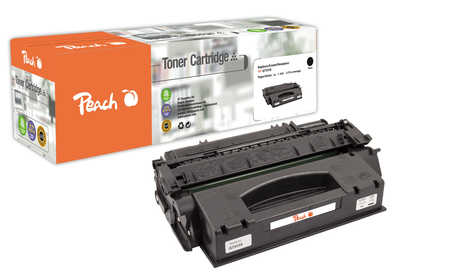 peach-tonermodul-schwarz-high-capacity-kompatibel-zu-hp-q7553x, 30.20 EUR @ 3ppp3-de