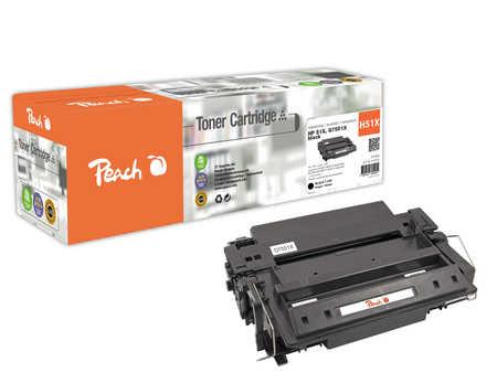peach-tonermodul-schwarz-kompatibel-zu-hp-q7551x