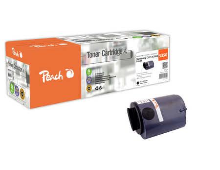 peach-tonermodul-schwarz-kompatibel-zu-samsung-clp-k350a-els