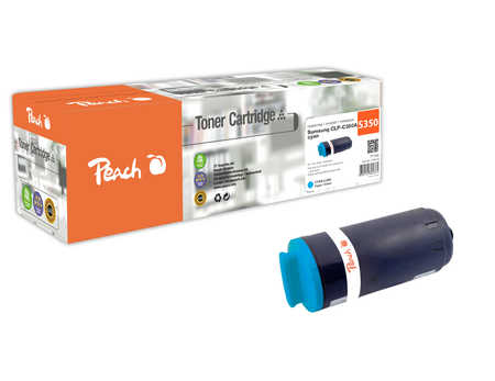 peach-tonermodul-cyan-kompatibel-zu-samsung-clp-c350a-els