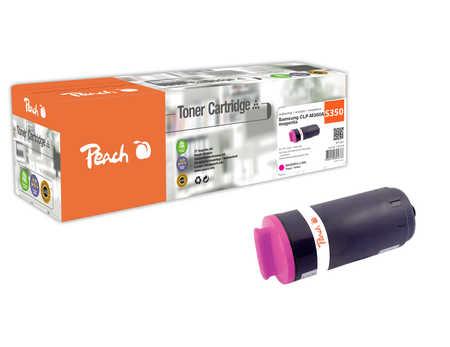peach-tonermodul-magenta-kompatibel-zu-samsung-clp-m350a-els