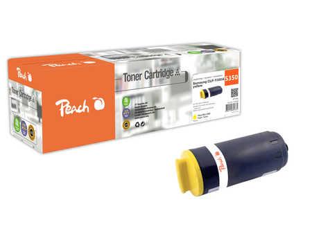 peach-tonermodul-gelb-kompatibel-zu-samsung-clp-y350a-els