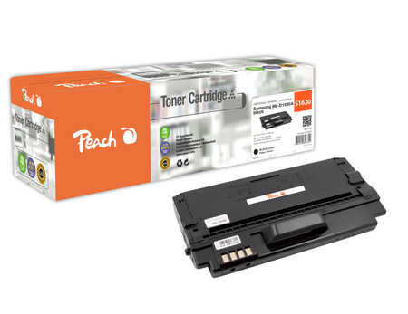 peach-tonermodul-schwarz-kompatibel-zu-samsung-ml-d1630a