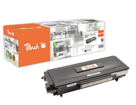 peach-tonermodul-schwarz-kompatibel-zu-brother-tn-3170