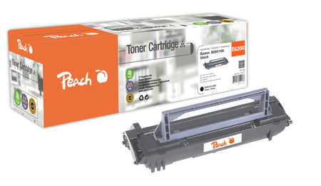 peach-tonermodul-schwarz-kompatibel-zu-epson-c13s050166