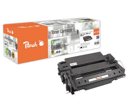 peach-tonermodul-schwarz-kompatibel-zu-hp-q6511x