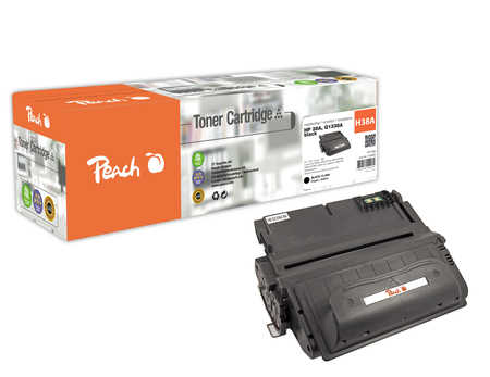 peach-tonermodul-schwarz-kompatibel-zu-hp-q1338a