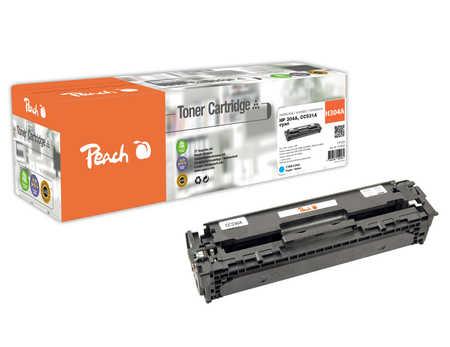 peach-tonermodul-cyan-kompatibel-zu-hp-no-304a-cc531a
