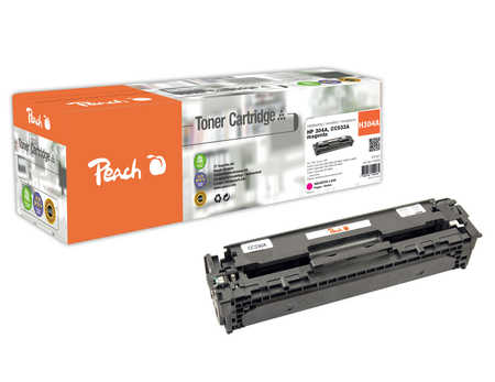 peach-tonermodul-magenta-kompatibel-zu-hp-no-304a-cc533a