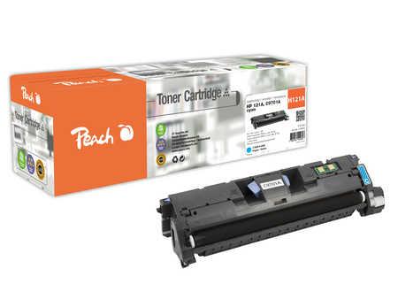 peach-tonermodul-cyan-kompatibel-zu-hp-c9701a-hp121a