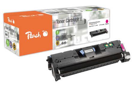 peach-tonermodul-magenta-kompatibel-zu-hp-c9703a-hp121a