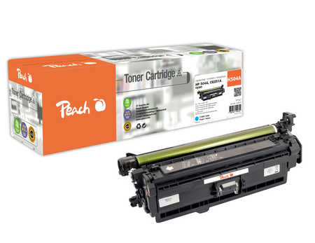 peach-tonermodul-cyan-kompatibel-zu-hp-ce251a