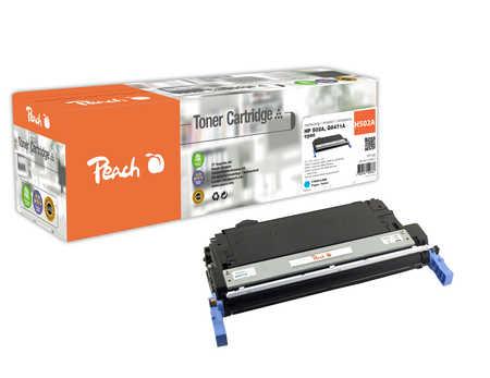 peach-tonermodul-cyan-kompatibel-zu-hp-q6471a