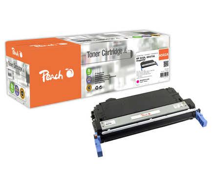 peach-tonermodul-magenta-kompatibel-zu-hp-q6473a