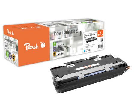 peach-tonermodul-cyan-kompatibel-zu-hp-q2681a