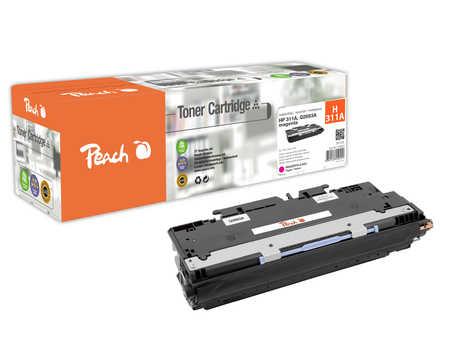 peach-tonermodul-magenta-kompatibel-zu-hp-q2683a