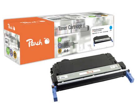 peach-tonermodul-cyan-kompatibel-zu-hp-q7581a