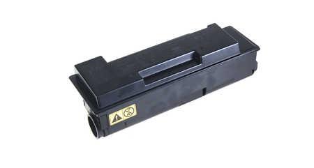 peach-tonermodul-schwarz-kompatibel-zu-kyocera-tk-310