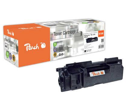 peach-tonermodul-schwarz-kompatibel-zu-kyocera-tk-100