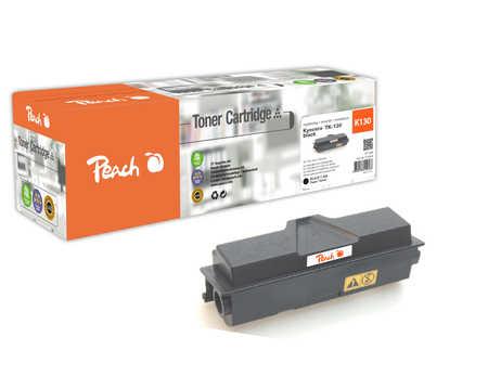 peach-tonermodul-schwarz-kompatibel-zu-kyocera-tk-130