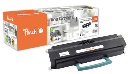 peach-tonermodul-schwarz-kompatibel-zu-lexmark-oe25oa11e