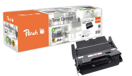 peach-tonermodul-schwarz-kompatibel-zu-lexmark-64016he