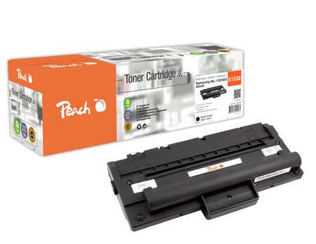 peach-tonermodul-schwarz-kompatibel-zu-samsung-ml-1520d3